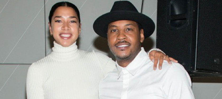 STRATEGY & BUYING – DJ HANNAH BRONFMAN ROLLS OUT THE LOVE.